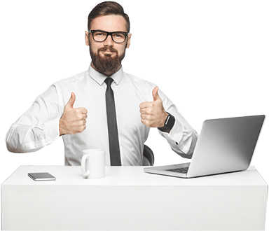 Best It Support Atlanta | This Best Support Is Here To Stay.