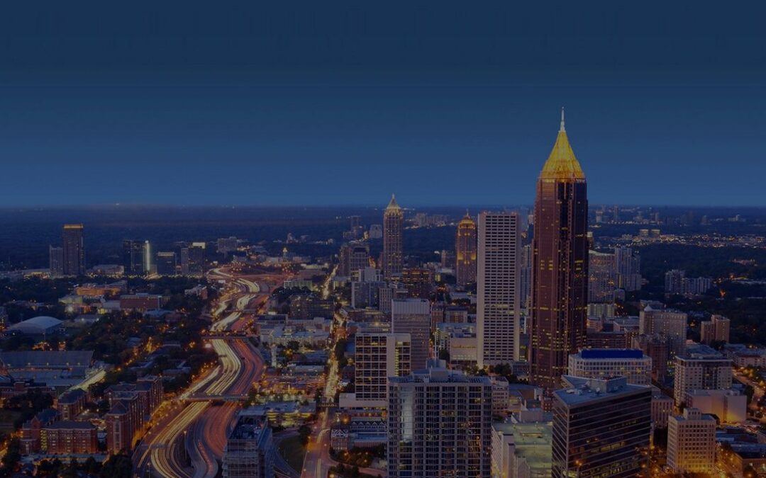 Find Best IT Support Atlanta | We'll Exceed Your Expectations