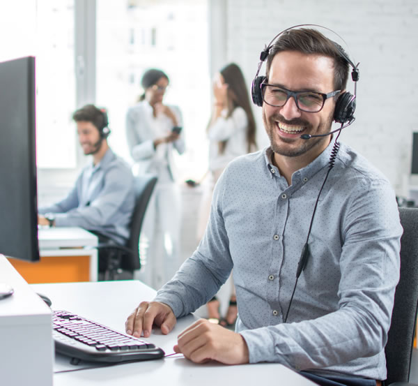 Atlanta It Support | What Services That We Always Provided?