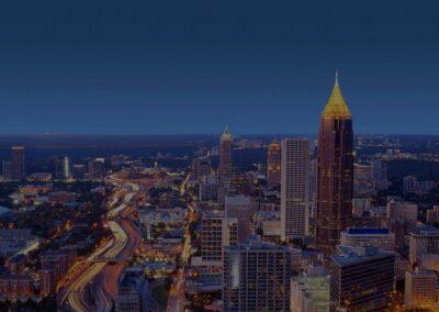 Atlanta IT Support
