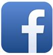 It Support Atlanta Referrals Social Icons Facebook