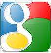It Support Atlanta Referrals Social Icons Goggle